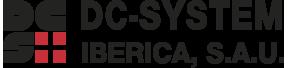 DC-System Ibérica